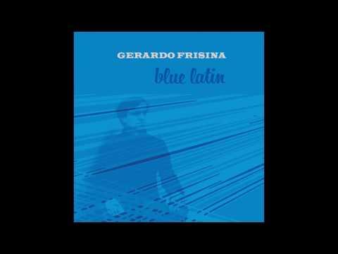 Gerardo Frisina  -  InCanto