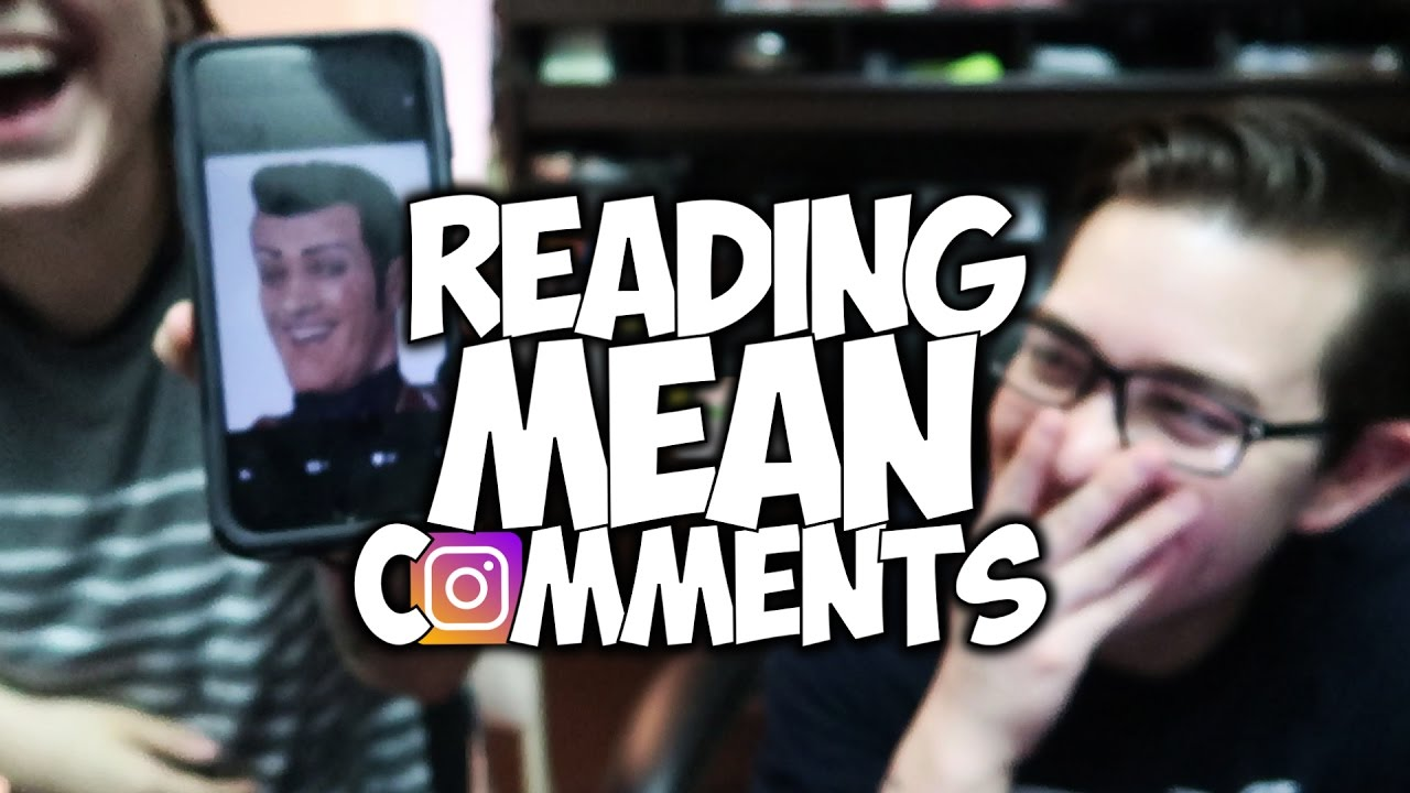 reading-mean-instagram-comments-2