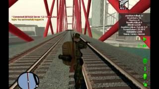 Let's Play MTA Day Z Часть Двадцать Шестая