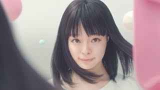 チャンネル登録:https://goo.gl/U4Waal 歌手のきゃりーぱみゅぱみゅが2...