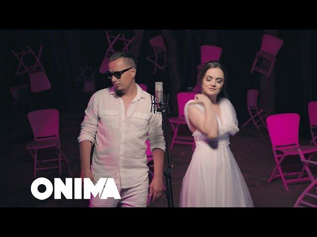 Blero ft. Eugena - Thuaj