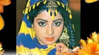 Kumar Sanu - Pehli Nazar Main - Jhankar Geet Mala