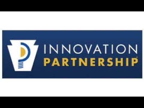 Business as Usual Featuring Kelly Wylam, Innovation Partnership