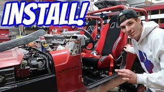 racing-seats-in-the-turbo-wrangler-install