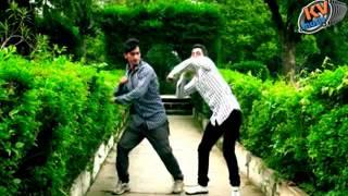 Nazraan Title-  Rajeev Raja - Nazraana Uploaded By Vivek Zevon