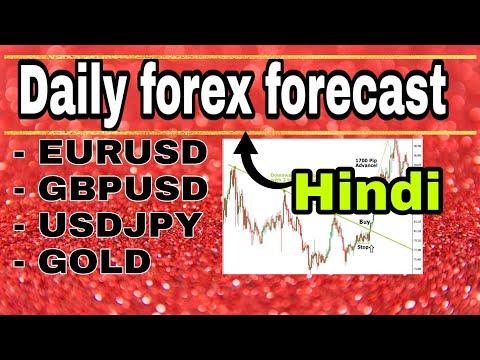 (-15-may-)-daily-forex-forecast-|-eurusd-/-gbpusd-/-usdjpy-/-gold-|-forex-trading-|-hindi