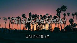 Gambar cover Celengan Rindu Fiersa-Besari | Cover by Billy Joe Ava | Full Lirik