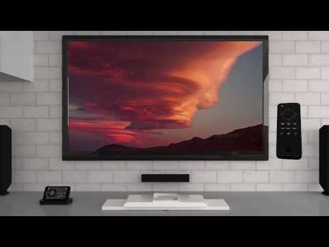 MOTOROLA ATRIX➢ 4G Overview