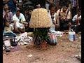 """Cherpulassery Shamsudheen's masterpiece magic ,""""making mango tree in magic"""""""