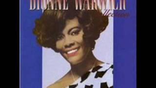 Dionne Warwick Walk On By