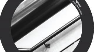 Joran van Pol - Perpetuous [REJ038]