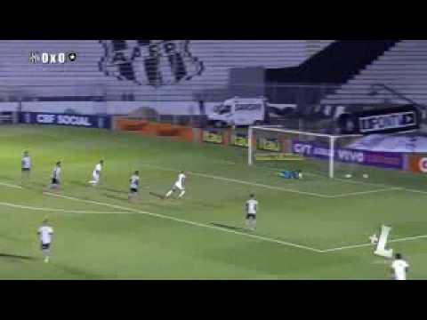 Ponte Preta 2 x 0 Botafogo ! Melhores Momentos