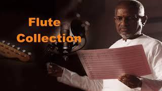 Ilayaraja Flute Collection - II