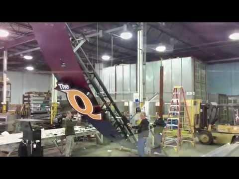 Partner Spotlight - Cleveland Cavaliers/Quicken Loans Arena