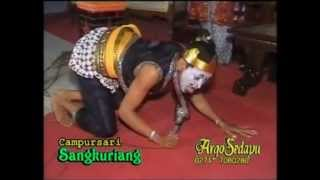 Full Lucu Ngakak Gareng Palur Sawo Gletak Cs Sangkuriang