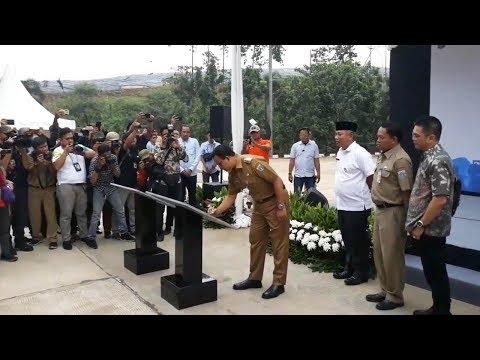 Diminta Pose Foto Acungkan Jempol Anies Baswedan: Nanti Dipanggil Bawaslu Mp3