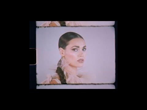 Смотреть клип Sinead Harnett - Hard 4 Me 2 Love You