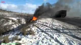 Car Crash Compilation 516   January 2015   Подборка Аварий и ДТП 2015 январь