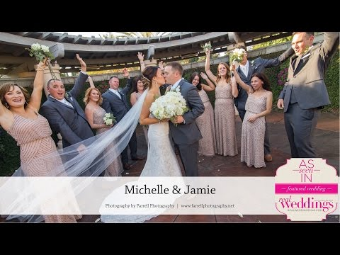 sacramento-wedding:-michelle-&-jamie-from-the-winter/spring-2016-issue-of-real-weddings-magazine