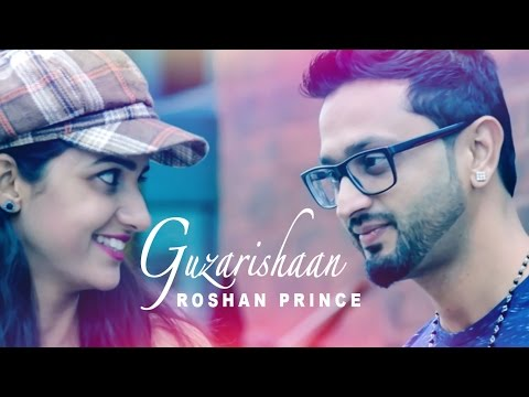 Roshan Prince Guzarishaan (Full Audio Song) Gurmeet Singh | Latest Punjabi Song