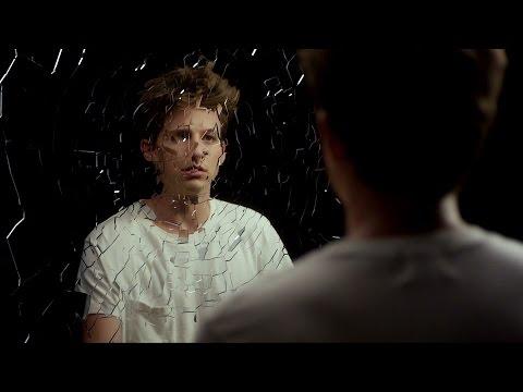 찰리 푸스 (Charlie Puth) - Dangerously...