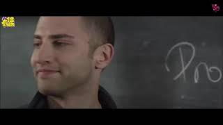 Xác Ướp Ai Cập trỗi dậy    Phim Hành Động Kinh Dị Mỹ mới nhất 2019