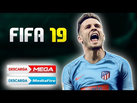 EXITED!! FIFA 19 (MOD FTS) • NEW SHIELDS • HD KITS • LATEST TRANSFERS + DOWNLOAD • 》FTS Production《