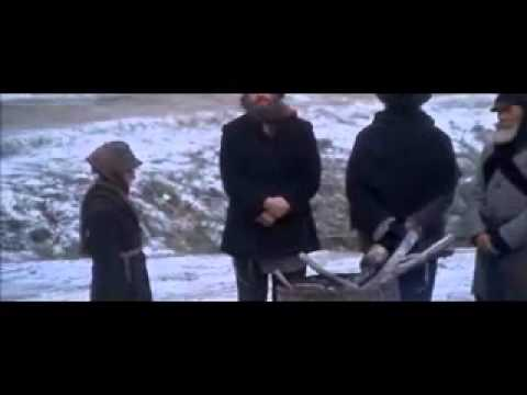 Fiddler on the Roof - Anatevka