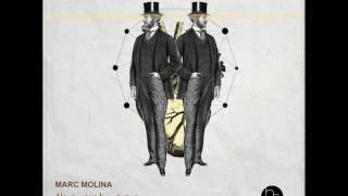 Marc Molina - The Only One (Miky Falcone, Fabio Morello, Big Ma.Mi Remix)