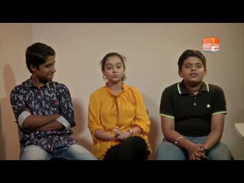 Sairat once again?....| Part 2 | Ranjan |Sangeet Marathi | 2017