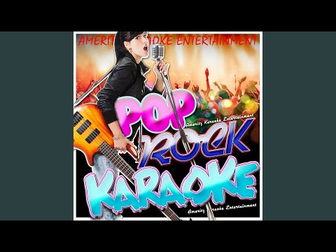 Best Of My Love (In The Style Of Emotions The) (Karaoke Version)