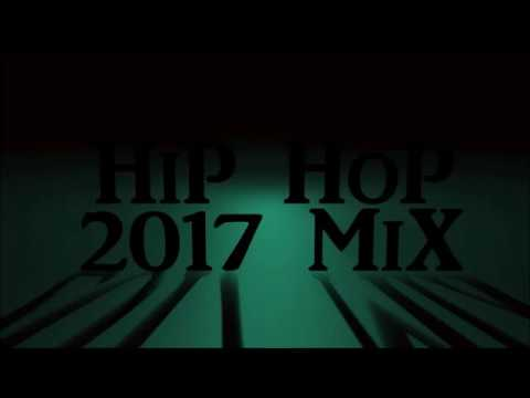 S A Hip Hop Mix 2017