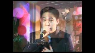 XXIII Concurso Brasileiro da Canção Japonesa Local: Maringá - PR Da...