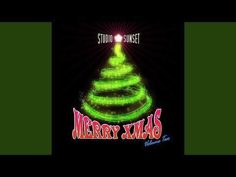 Christmas Time - Bryan Adams (Tribute)