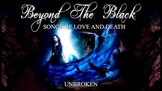 Watch Beyond The Black Songs Of Love And Death video