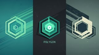 Animated Polygon Tutorial