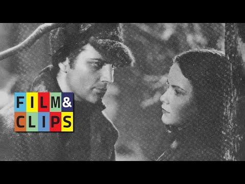 Noi vivi - Addio Kira! Film Completo by Film&Clips