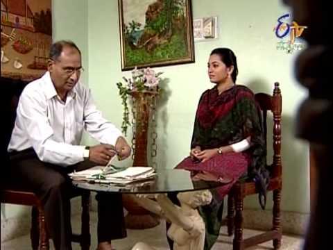 Chitralekha - ಚಿತ್ರಲೇಖ - 25th March 2014 - Full Episode