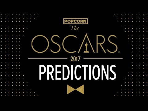 Oscars 2017: Peter Travers offers his picks on who will and who should win
