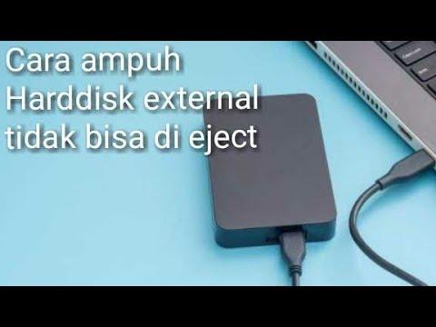 2 CARA EJECT ATAU MELEPAS FLASHDISK DENGAN AMAN DI WINDOWS 10 Flashdisk merupakan penyimpanan Portab.