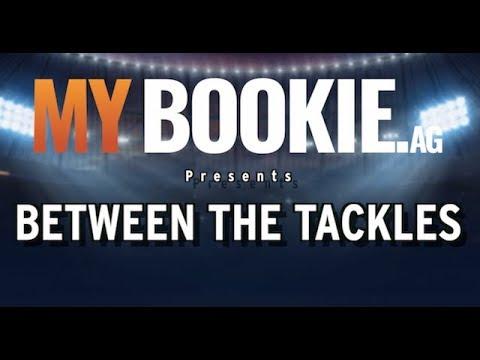 Between The Tackles: Impact Of Julian Edelman Injury