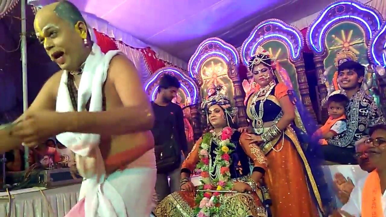 Lena dena full video song commando | vidyut jamwal, pooja chopra.