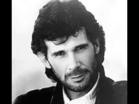 Eddie Rabbitt -- I Can't Help Myself ( Here Comes That Feeling )