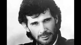 Eddie Rabbitt -- I Can