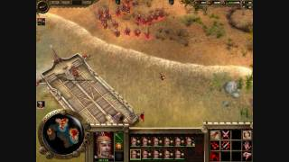 "Prince_of_Macedon plays ""Great War Nations: Spartans"" #1"