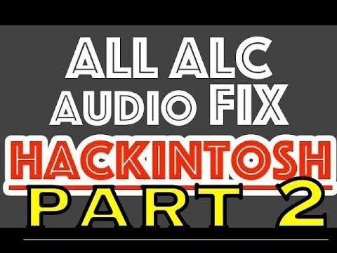 ASUS U44SG REALTEK AUDIO WINDOWS XP DRIVER DOWNLOAD