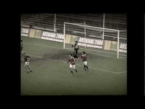 Tibet National Football Team (old film)