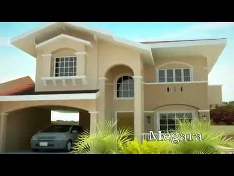 Kerala home designs at its best must watch youtube for Best house pics