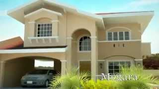 Kerala Home Designs At Its Best!! Must Watch !