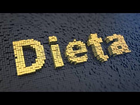 30 дней диеты. День 3